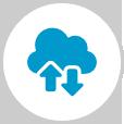 Soluzione gestionale in cloud